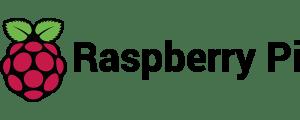 pngkey com raspberry png