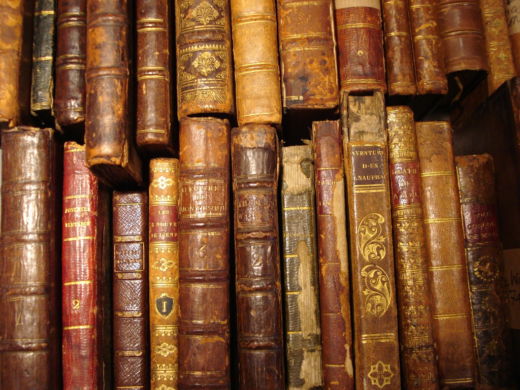 Image result for Ancient Greek and Roman books