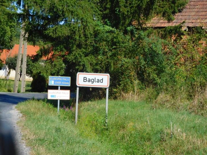 baglad008