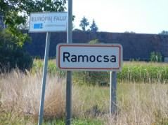 ramocsa016