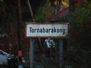 tornabarakony (2)