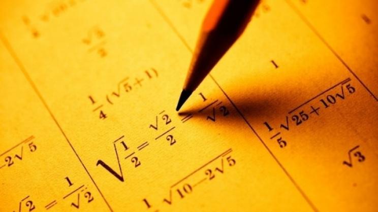 Τα μαθηματικά να τα διδάσκουν μαθηματικοί
