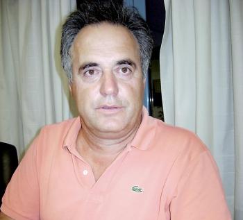 Κώστας Αγγελόπουλος δημοτικός σύμβουλος Τριφυλίας: Ελλειψη οργάνωσης και οράματος στο Δήμο