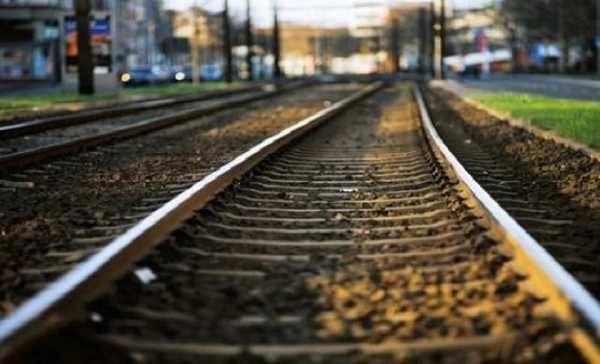 Δείτε τι περιλαμβάνει η μελέτη της σιδηροδρομικής σύνδεσης Πάτρα - Πύργος - Καλαμάτα