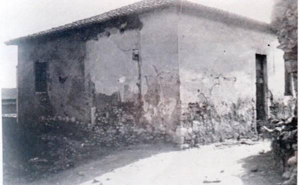 Επί Τάπητος: Η ιστορία των μύθωνγια την 23η Μαρτίου