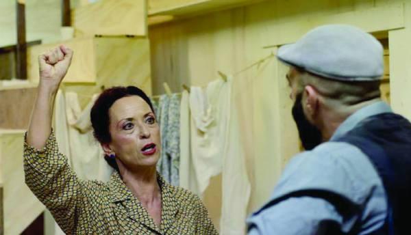 """Πρεμιέρα: """"Η Κόμισσα της φάμπρικας"""" από το Μεσσηνιακό Ερασιτεχνικό Θέατρο"""