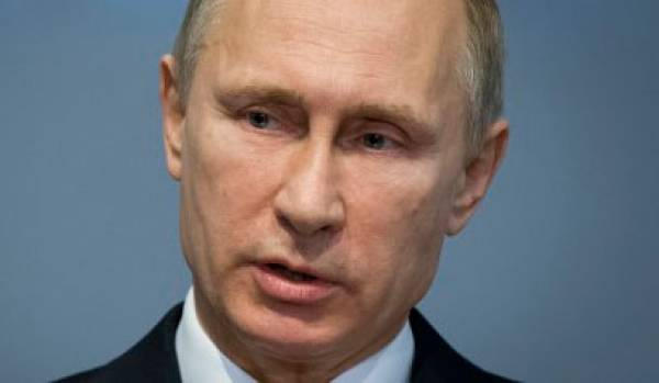 FAZ: Η Ελλάδα δεν είναι τόσο σημαντική για τη Μόσχα