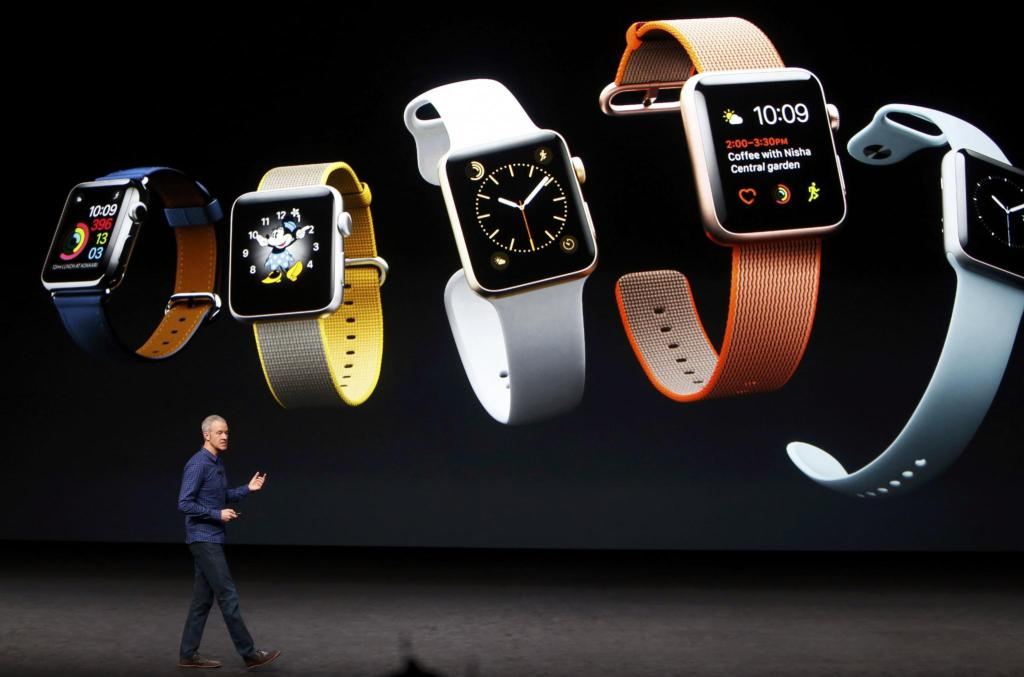 apple-watch-series