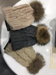 hiver 2016-2017 (bonnet 3)