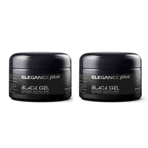 Elegance-black-gel-pack