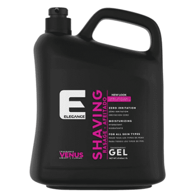 shaving-gel-2l-venus1