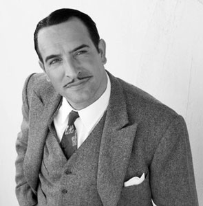 The-Artist-Jean-Dujardin