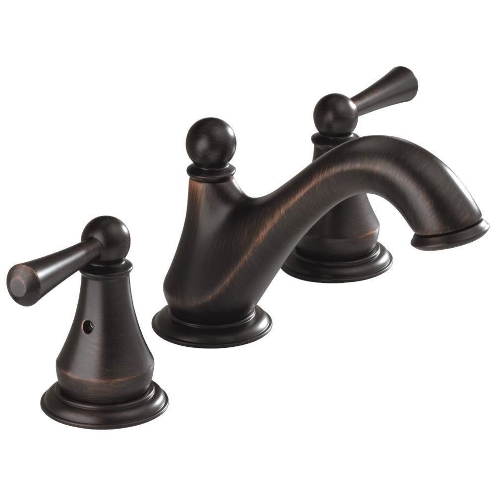 delta faucet elegant designs