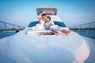 Services Prices Dubai Wedding Event Planner Elegant Moment