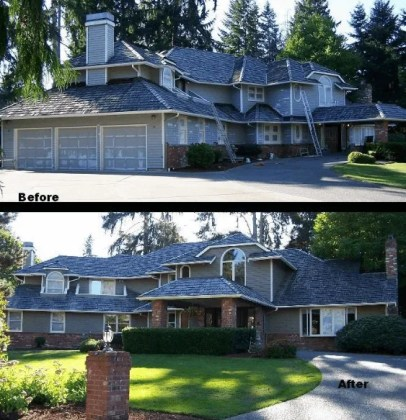 Sammamish painters archives house painting in sammamish for House painting cost estimator