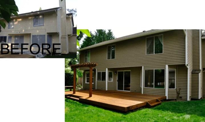 Paint Job Estimator >> Houses painted with color Alexandria Beige (HC-77) Benjamin Moore colors