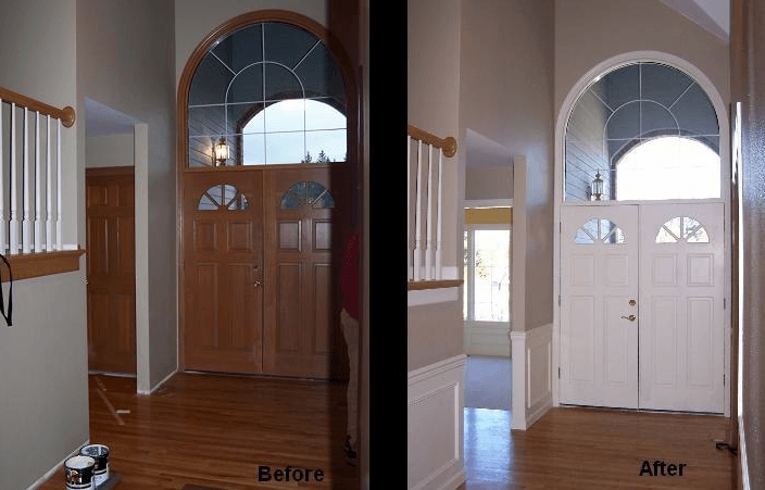 front door natural finish.png