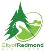 redmond painting companies
