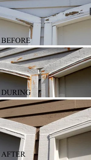 CAULKING-GARAGE-DOOR-TRIM.png
