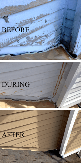 caulking-siding.png 980078