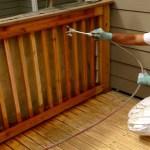 interior painters woodinville