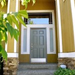 painting contractors in woodinville