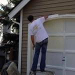 redmond paint contractor