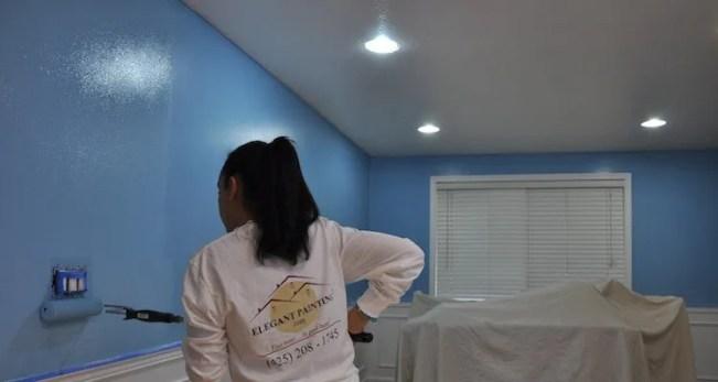 sammamish house painters