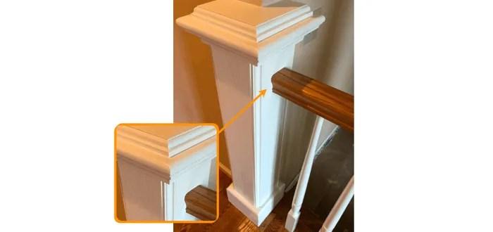 Meta Slider - HTML Overlay - sammamish paint