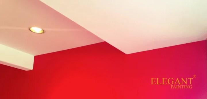 redmond house painting