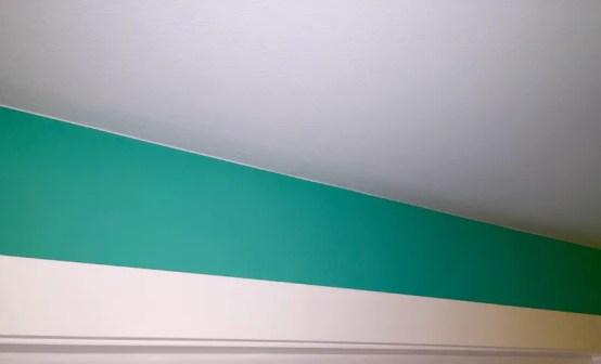 house painters interior