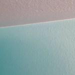 painting interior sammamish