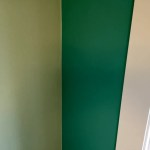 sammamish interior painters