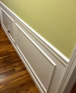 redmond paint contractors