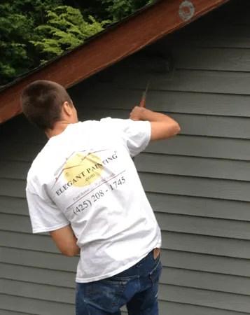 Meta Slider - HTML Overlay - redmond painting contractors