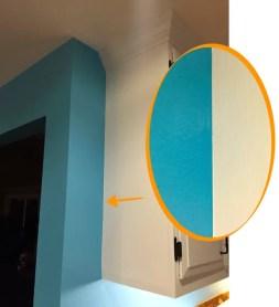 painting contractors 98052
