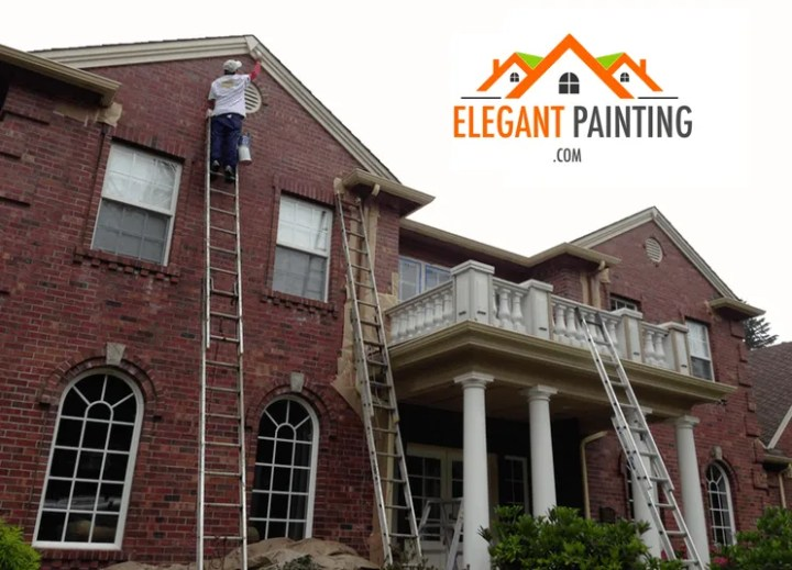remond painting companies