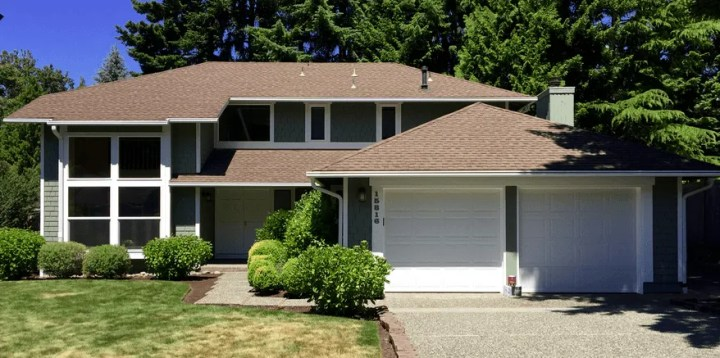 house painters bellevue WA