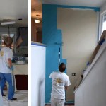 house painters 98008