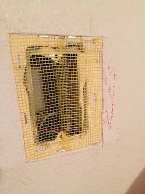 sammamish drywall painting