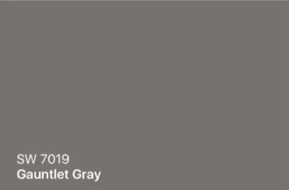 Gray Exterior Paint Colors Elegant Painting 174