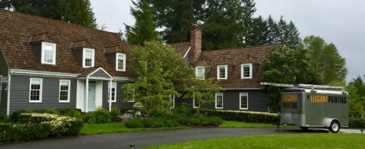 Do It Yourself Blog Archives House Painting In Sammamish