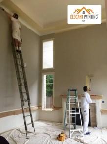 painters-sammamish-98075