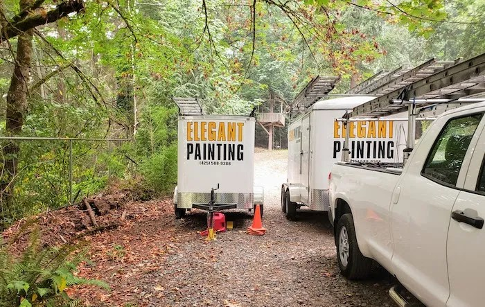 painter 98077