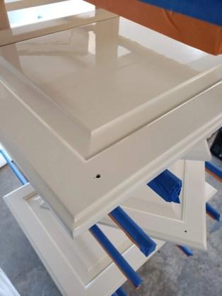 cabinet painters sammamish