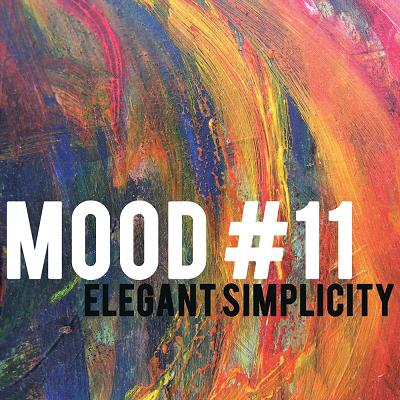 Mood # 11
