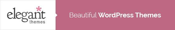 Organic - Premium WordPress Themes