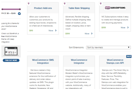 free templates shipping policy template shopify
