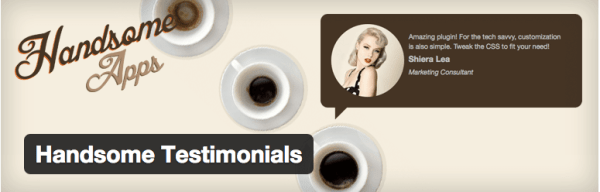 best wordpress testimonials plugins