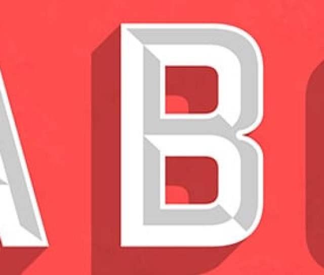 50 Typography Terms Every Web Designer Should Know And Understand